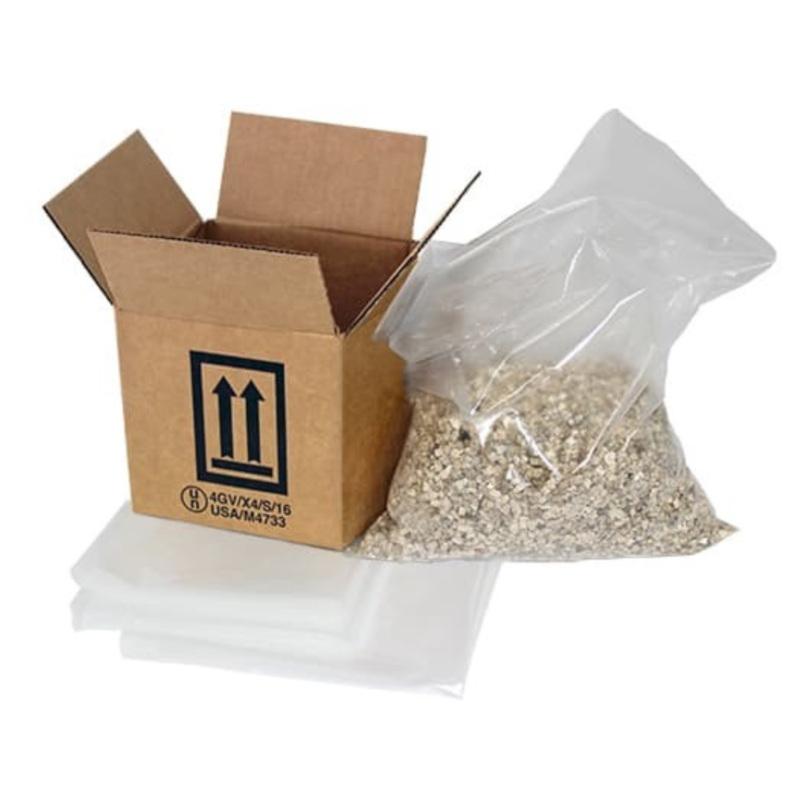 un_box_kit